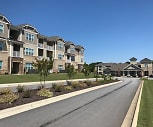 The Residences At Century Park, Greer, SC