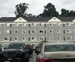 Summer Hill Senior (55+).Apartments, Wayne Hills High School, Wayne, NJ