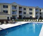 Kendalwood Apartments, Fall Hill, Fredericksburg, VA