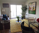 Somerset Apartments, The Legacy, Norwalk, IA