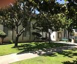 Vacaville Park Apartments, Fairfield, CA