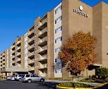 Spectrum Apartments, Lake Barcroft, VA