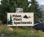 Pinon Pines Apartments, Snowmass Village, CO