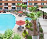 SkySong Apartments, Old Town, Scottsdale, AZ