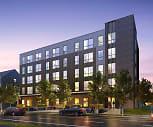 Roland Apartments, Champaign, IL