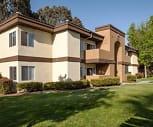 Crestwood Apartments, Naranca Elementary School, El Cajon, CA