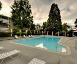 Alderwood Apartments, San Leandro, CA