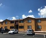 Santa Carolina Apartments, Arivaca, AZ