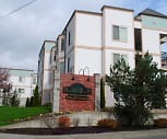 Main Image, Belleau Woods Apartments