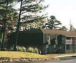 Candy Mountain, East Pinson Valley, Birmingham, AL