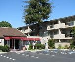 Redwood Plaza Apartments, Fremont, CA