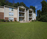 Emerald Pointe Apartment Homes, Pelham, AL