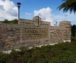 Sands Parc, Daytona Beach, FL