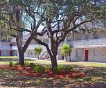 Avesta USF Gardens, Tampa, FL