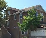 Village Heights, Huntington Beach, CA
