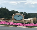 The Apartments at Goose Creek, 22980, VA