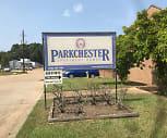 Parkchester Apartment Homes, Jena, LA