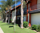 Riverside Villa Apartments, Toluca Lake, CA