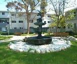 Seaview Apartments, Hueneme High School, Oxnard, CA