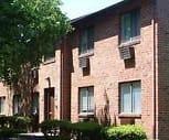 Byam Village, Fairlawn, Waterbury, CT