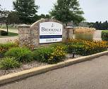 Wynwood of Portage, St Michael Lutheran School, Portage, MI