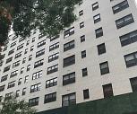 Lexington Towers, Harlem, New York, NY