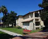 Valley View Apartments, 92586, CA