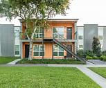 The Phoenix Apartments, Lake Charles, LA