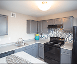 The Residences at Northgate, Villages of Bear Creek, Euless, TX