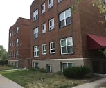 New Village Apartments, 55467, MN