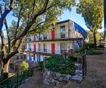 Renaissance Gardens, Western Hills, Fort Worth, TX