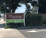 North River Club Apartments, Fallbrook, CA