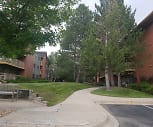 Springwood Retirement Campus, Arvada West High School, Arvada, CO