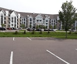 River North Senior Apartments, Coon Rapids, MN