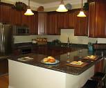 St. John Square Luxury Condominiums, 70420, LA