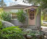 Sierra Cottages, Pasadena, CA