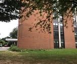 Trent Center West, New Hanover, NJ