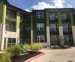 Urban North Apartment, Round Rock, TX