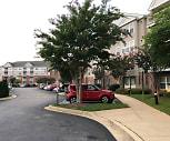 Victoria Park Jaycees, Beddow School   Waldorf Campus, Waldorf, MD