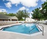 Lakewood Shores, Brandon High School, Brandon, FL