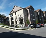 808 West Apartments, 28779, NC