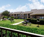 Country Place Apartments, Killeen, TX