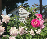 Woodman Lassen, Los Angeles Mission College, CA