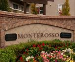 Villas at Monterosso, San Ramon, CA