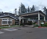 FIELDSTONE MEMORY CARE, Issaquah Highlands, Issaquah, WA