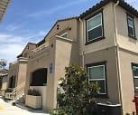 Juniper At The Preserve, Calavera Hills Middle School, Carlsbad, CA