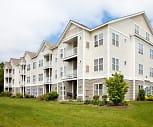 Pembroke Woods, Norwell, Boston, MA
