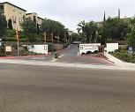 Rolling Hills Gardens Apartments, 91914, CA