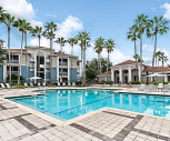 The Boot Ranch, The Oaks at Countryside, Palm Harbor, FL