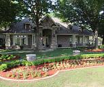 Heatherwood Apartments, Brookside, Tulsa, OK